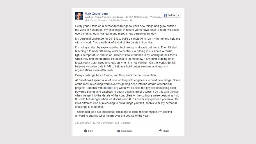 mark-zuckerberg-replies-to-a-users-comment-in-his-official-page-with-perfect-answer (7)