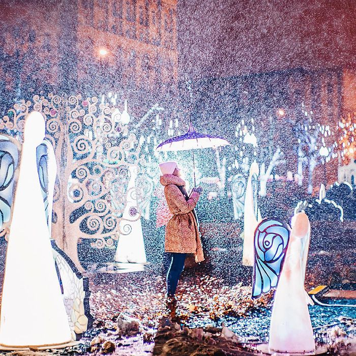 moscow-city-looked-like-a-fairytale-during-orthodox-christmas-10