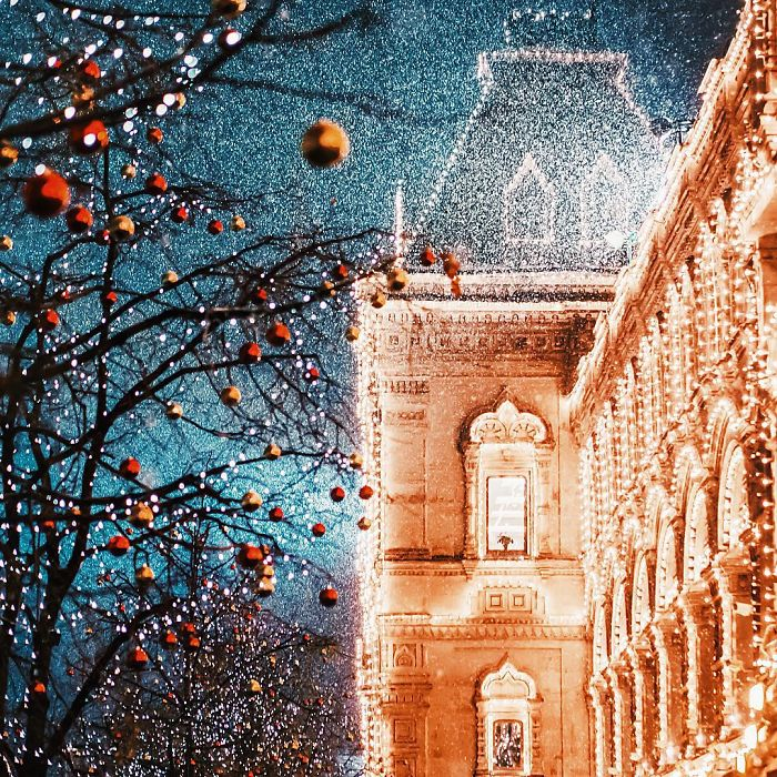 moscow-city-looked-like-a-fairytale-during-orthodox-christmas-11