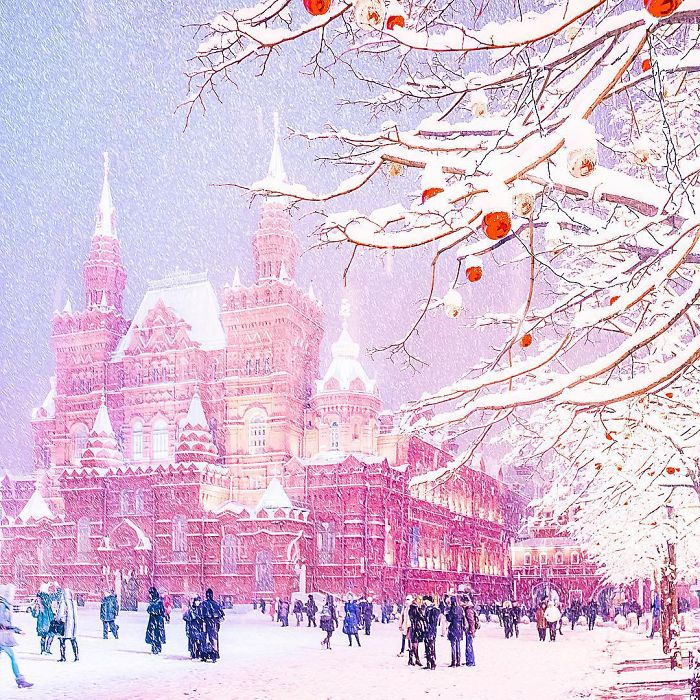 moscow-city-looked-like-a-fairytale-during-orthodox-christmas-15