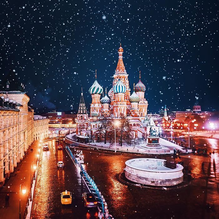 moscow-city-looked-like-a-fairytale-during-orthodox-christmas-16