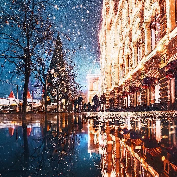 moscow-city-looked-like-a-fairytale-during-orthodox-christmas-17