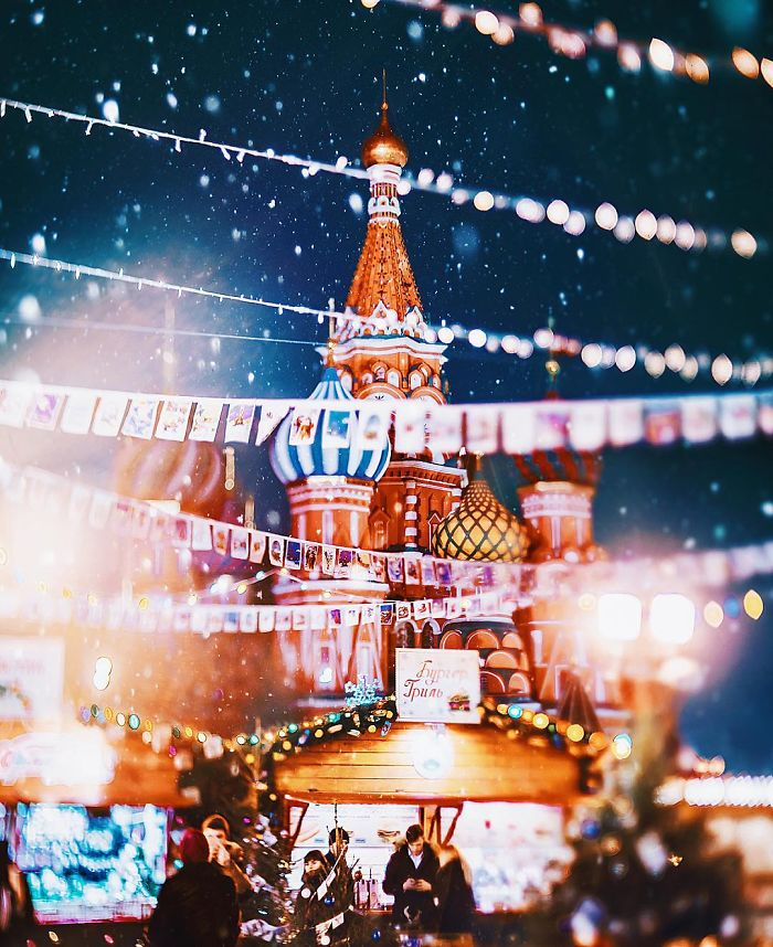 moscow-city-looked-like-a-fairytale-during-orthodox-christmas-6