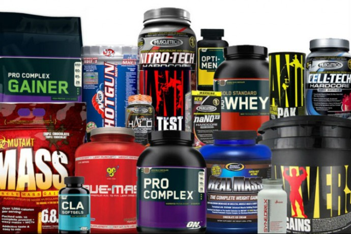 performance enhancing-muscle-building-drugs