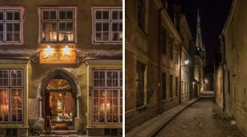 travelling-back-in-time-15-pictures-of-medieval-tallinn