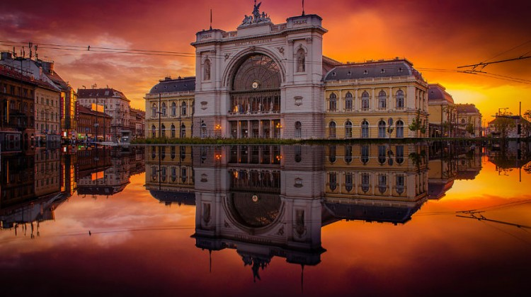 Perfect-Lights-To-Show-The-Real-Beauty-Of-Budapest