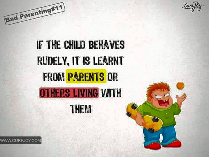 Real-Reasons-Behind-Kids-Bad-Behavior (10)