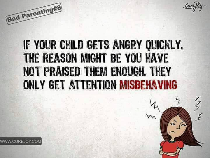 Real-Reasons-Behind-Kids-Bad-Behavior (7)