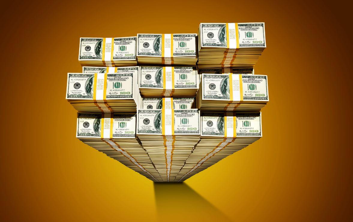 Secrets-About-Money