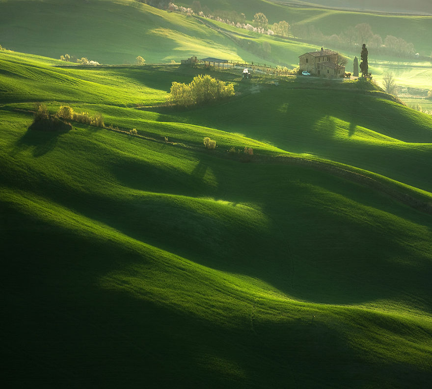 The-Idyllic-Beauty-Of-Tuscany-Italy (1)