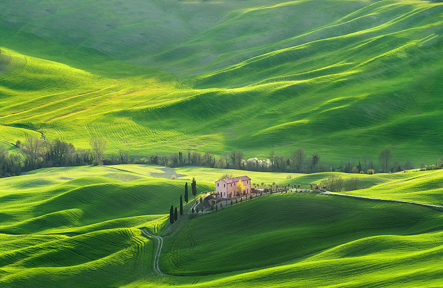 The-Idyllic-Beauty-Of-Tuscany-Italy (11)