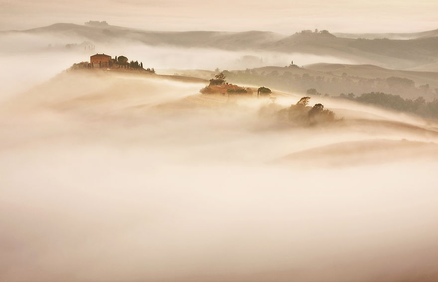The-Idyllic-Beauty-Of-Tuscany-Italy (12)