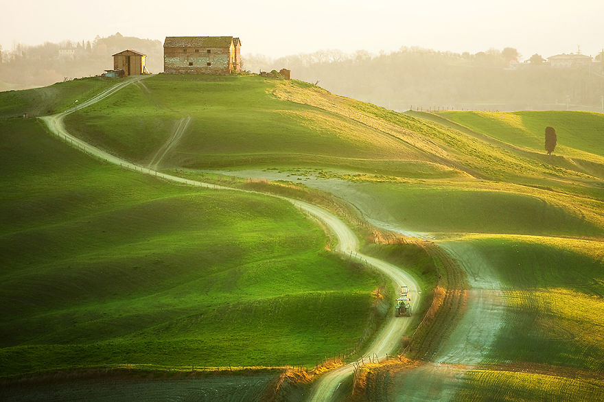 The-Idyllic-Beauty-Of-Tuscany-Italy (2)