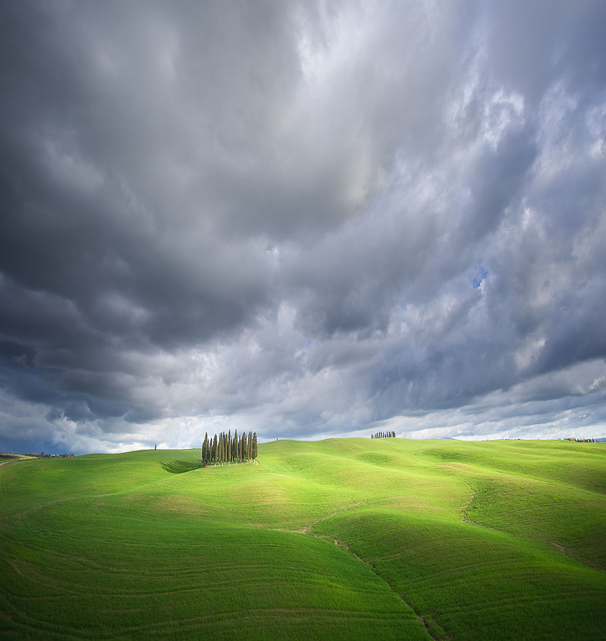 The-Idyllic-Beauty-Of-Tuscany-Italy (3)