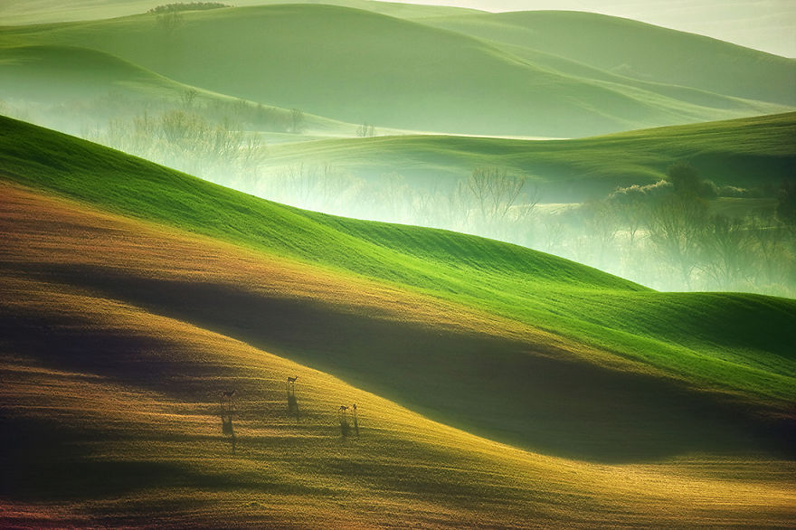 The-Idyllic-Beauty-Of-Tuscany-Italy (4)