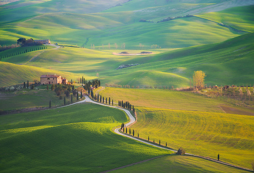 The-Idyllic-Beauty-Of-Tuscany-Italy (6)