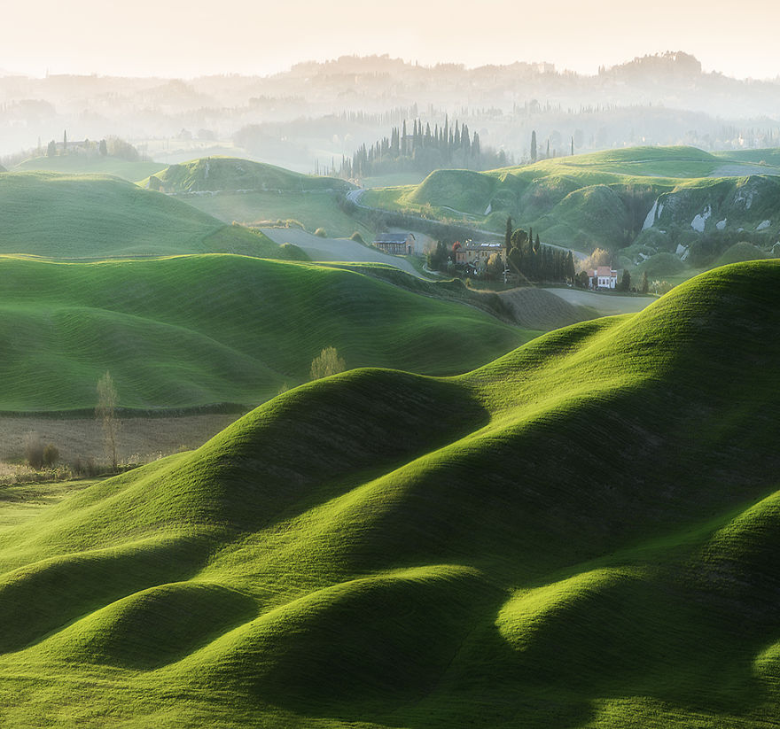 The-Idyllic-Beauty-Of-Tuscany-Italy (7)