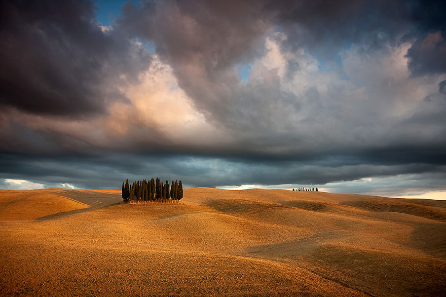 The-Idyllic-Beauty-Of-Tuscany-Italy (8)