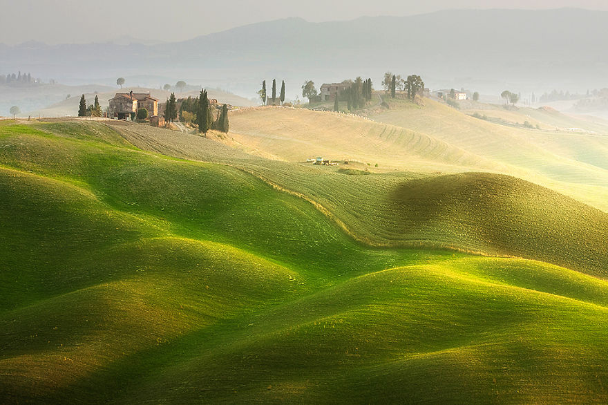The-Idyllic-Beauty-Of-Tuscany-Italy (9)