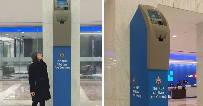 all-stars-nba-atm-tall-ad