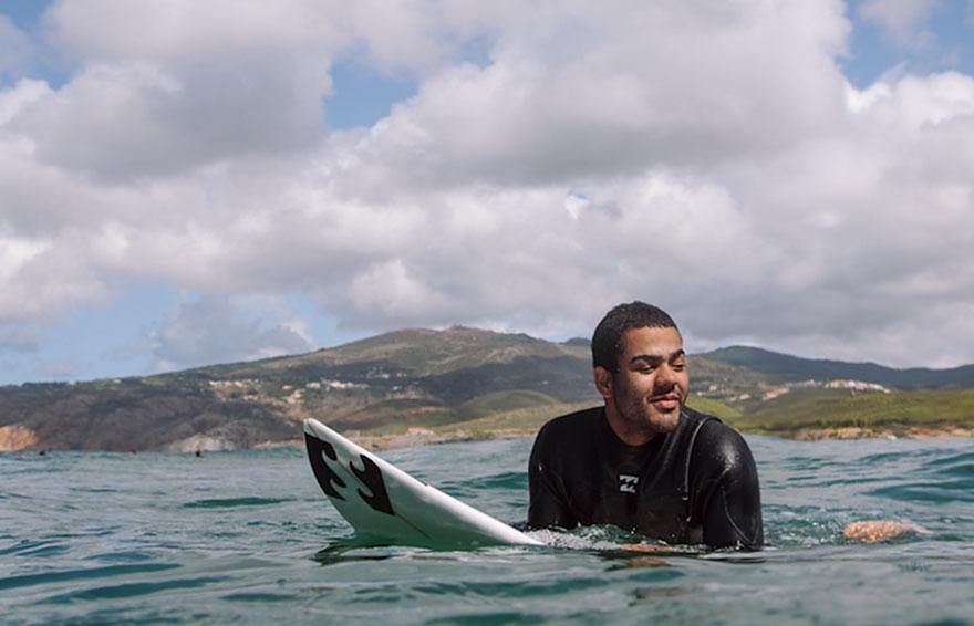 blind-surfer-derek-rabelo-brazil (1)
