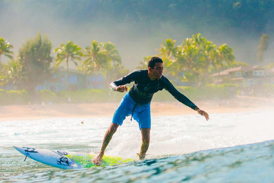 blind-surfer-derek-rabelo-brazil (10)