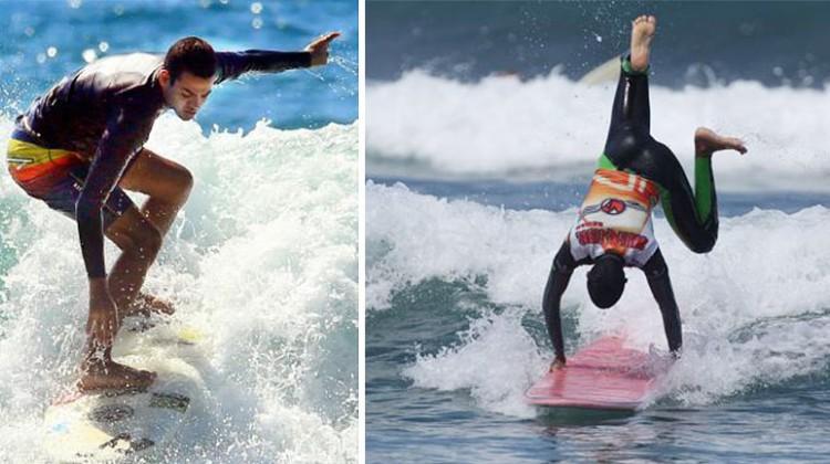 blind-surfer-derek-rabelo-brazil