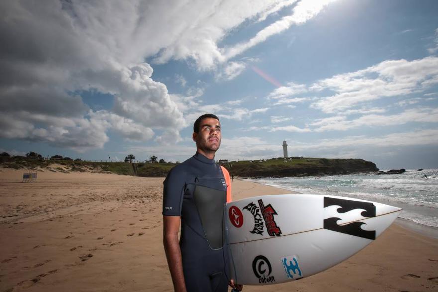 blind-surfer-derek-rabelo-brazil (4)