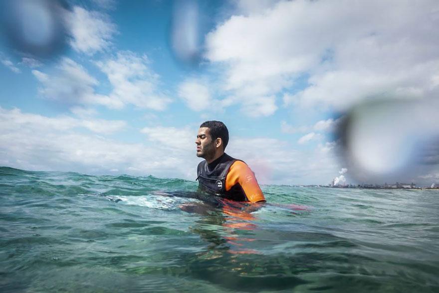 blind-surfer-derek-rabelo-brazil (5)