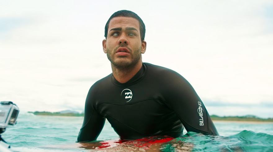 blind-surfer-derek-rabelo-brazil (6)