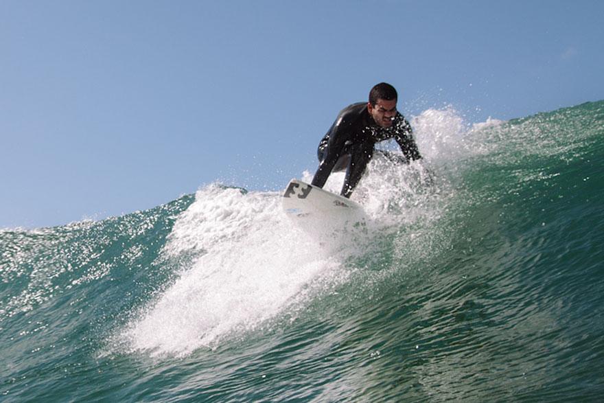 blind-surfer-derek-rabelo-brazil (7)