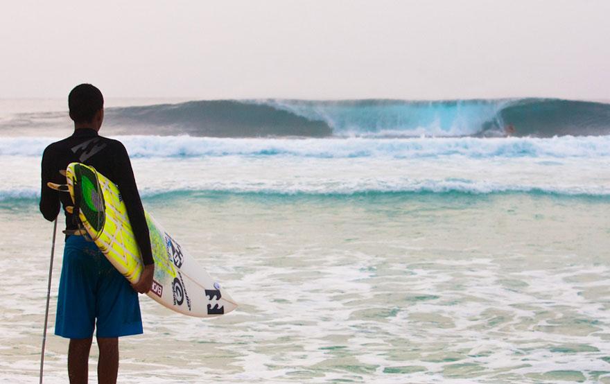 blind-surfer-derek-rabelo-brazil (8)