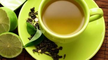 Proven-Benefits-of-Green-Tea