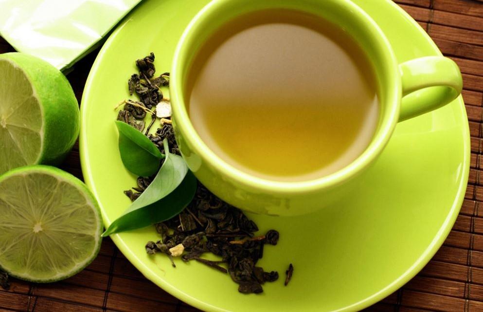 Proven-Benefits-of-Green-Tea