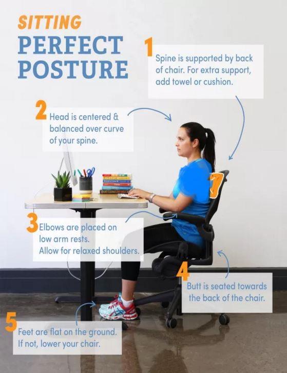 perfect-posture-sitting