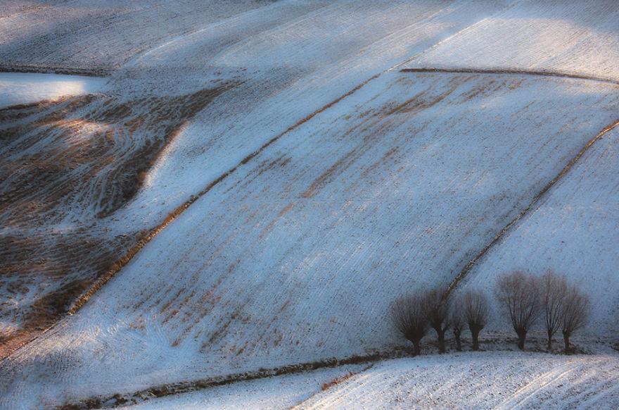 przemysław-kruk-photographing-polands-fields-which-look-like-sea-waves (14)