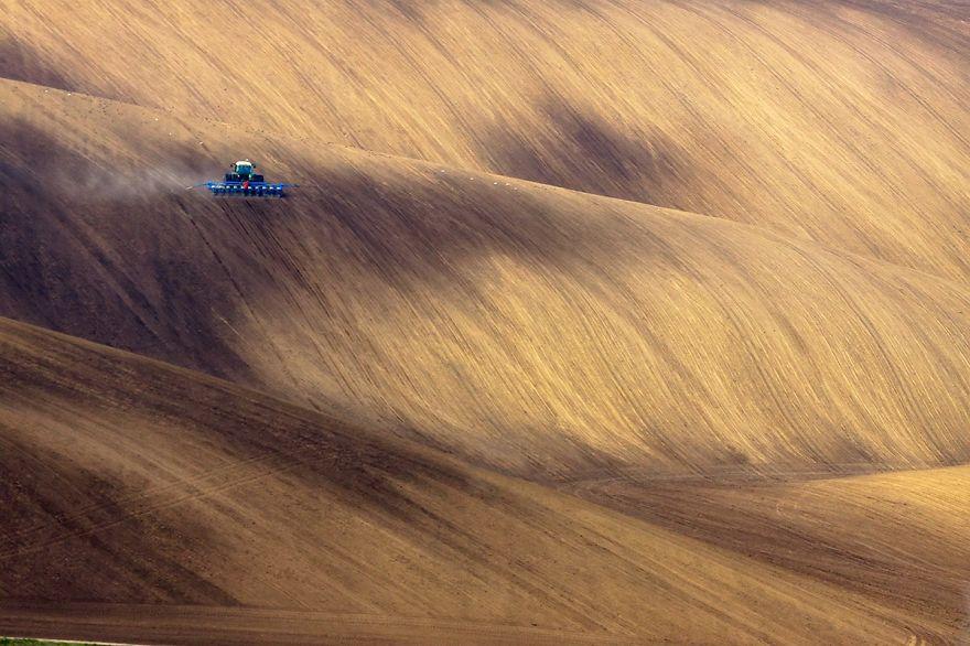 przemysław-kruk-photographing-polands-fields-which-look-like-sea-waves (7)