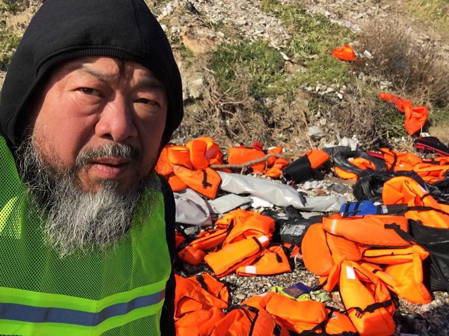 refugee-life-jackets-konzerthaus-ai-weiwei (5)