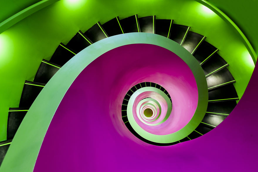 travel-around-germany-to-photograph-amazing-staircases