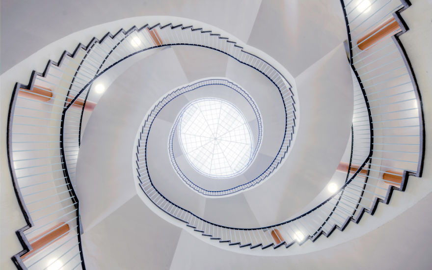 travel-around-germany-to-photograph-amazing-staircases (5)