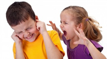 Real-Reasons-Behind-Kids-Bad-Behavior