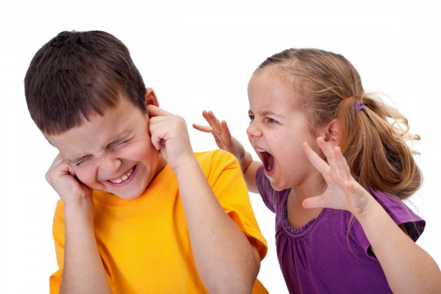 Real-Reasons-Behind-Kids-Bad-Behavior