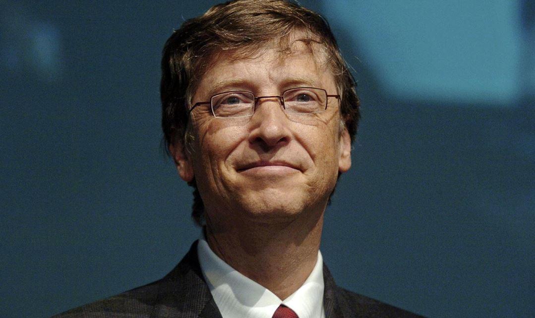 Strangest-Secrets-About-Millionaires-Bill-Gates