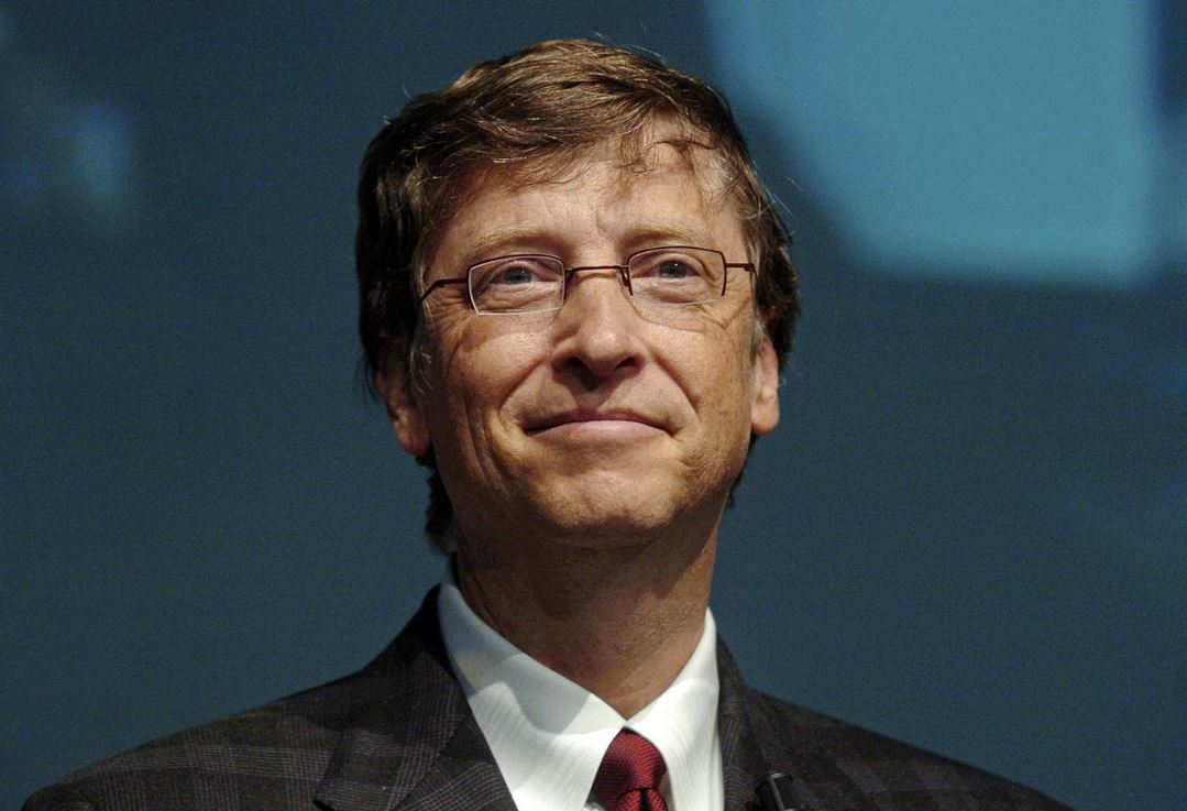 Strangest-Secrets-About-Millionaires-Bill-Gates