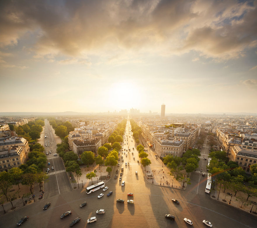 French-landscape-photographer-travelling-the-world-capturing landscapes-cityscapes-sun (10)