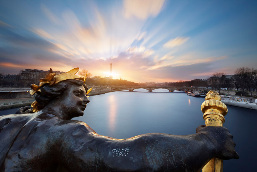 French-landscape-photographer-travelling-the-world-capturing landscapes-cityscapes-sun (11)