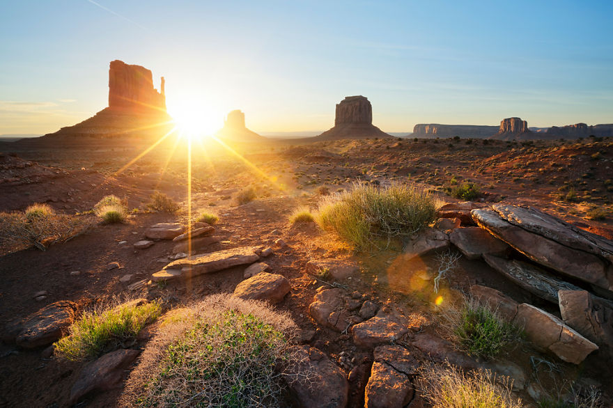 French-landscape-photographer-travelling-the-world-capturing landscapes-cityscapes-sun (12)