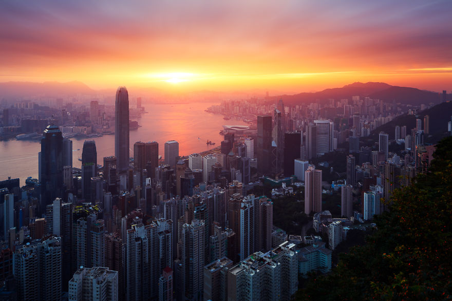 French-landscape-photographer-travelling-the-world-capturing landscapes-cityscapes-sun (15)