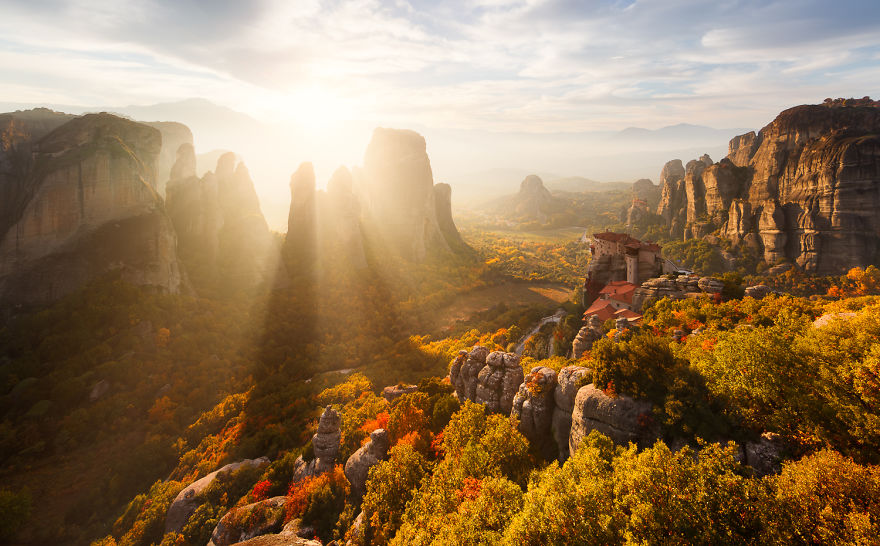French-landscape-photographer-travelling-the-world-capturing landscapes-cityscapes-sun (17)