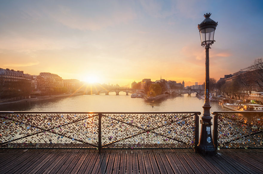 French-landscape-photographer-travelling-the-world-capturing landscapes-cityscapes-sun (5)